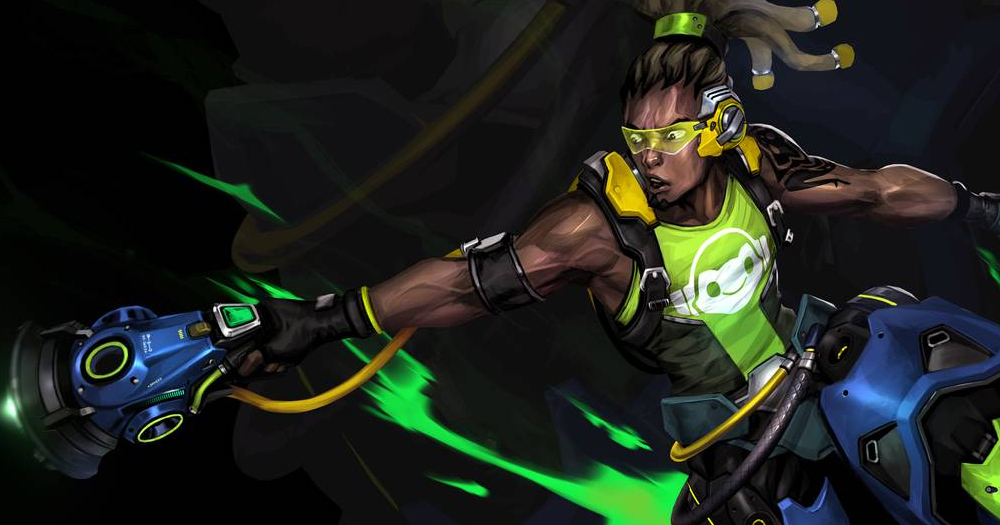 Latest Overwatch Hero to Look Out To