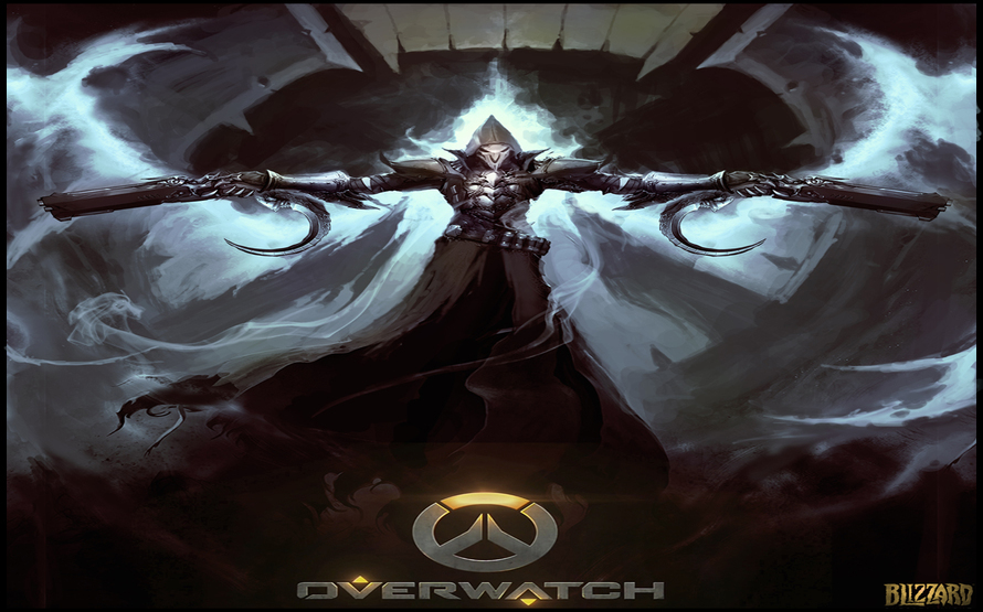 What to Avoid As an Overwatch Healer?
