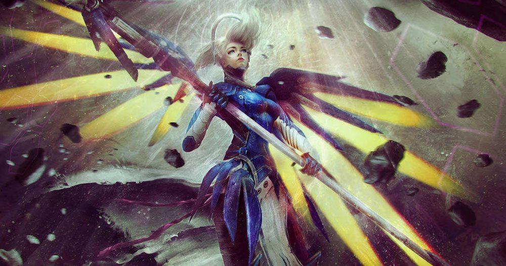 Deathmatch Mode: Ce que vous devez savoir pour y jouer