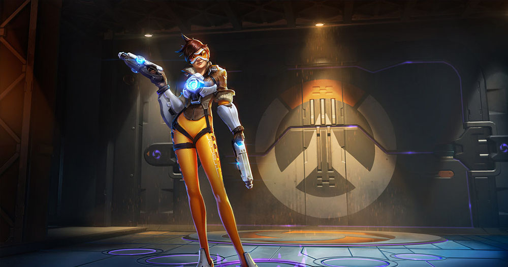 Excellent Tips to Help You Win an Overwatch Game